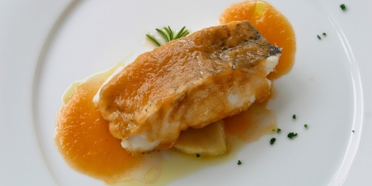 Kitchen (Hake)